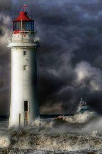 Lighthouse 79