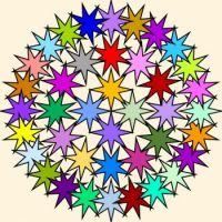 06 stars