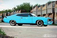 1976-ford-xc-falcon