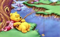 Pooh & Friends 53