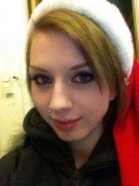 Jule mig 2013