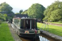 A cruise around The Cheshire Ring, Trent and Mersey Canal (748)