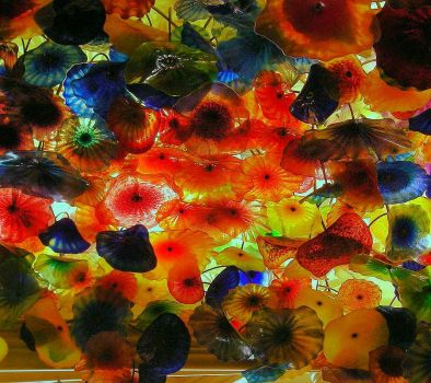 chihuly-ceiling-bellagio