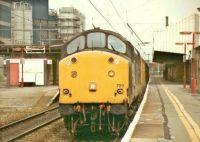 37799 Warrington BQ 13-9-93