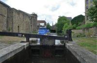 A cruise along the Huddersfield Narrow Canal (1038)