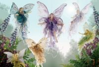 Gathering of Fairies