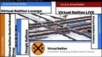 VRF Facebook Groups 45-pc