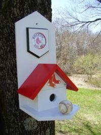 BirdHouse0417 001