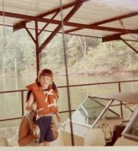 image1 (1) Melissa boating