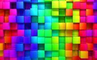 colors-6a