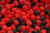 045 - Berries
