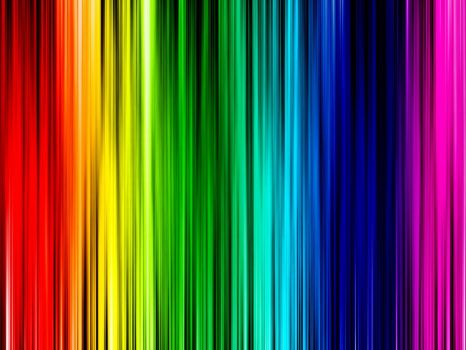 colour-rainbow