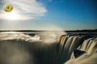 Brasil - Cataratas