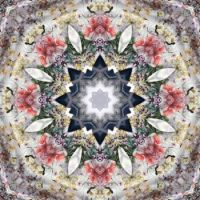 kaleidoscope 77 last one before holidays small
