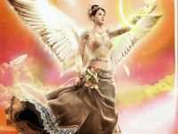 beautiful-angel-hd-wallpapers-(3)