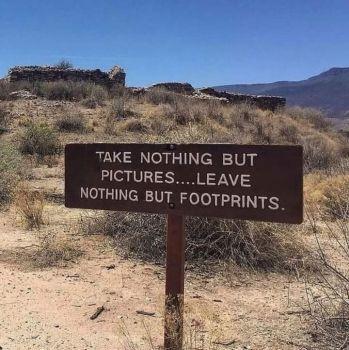 Good rules :-)