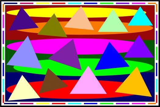 Puzzle 561