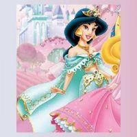 Jasmine 25