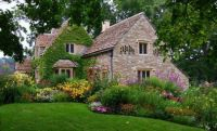 Old English Cottage, Cotswold