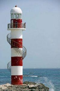Lighthouse 180