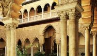 game-of-thrones-season-5-location-alcazar-castle-spain-03