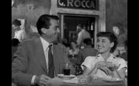 ROMAN HOLIDAY MY BELOVED ACTORS