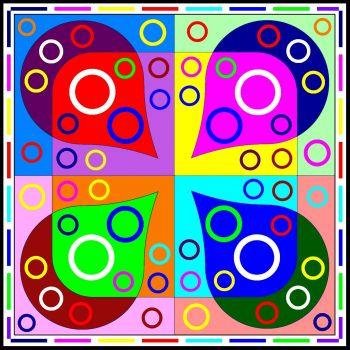 Puzzle 562