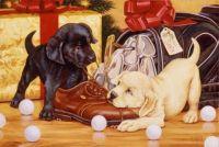 Shoe Dogs