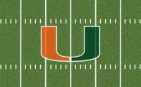Miami-Hurricanes-Football