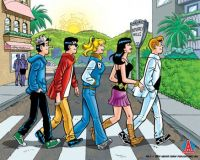 Archie-and-friends