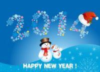happy_new_year_2014_266950