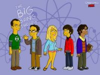 The-Big-Bang-Theory-