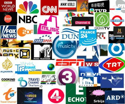World-tv-stations-collage