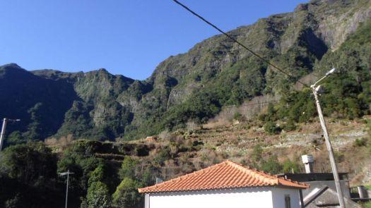 006 Urzal-Madeira