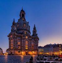 Dresden, Germany  6716