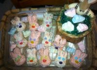 Stump Bunnies Aerial View 4-20-14