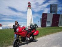 Me with Ducati_2008.v1