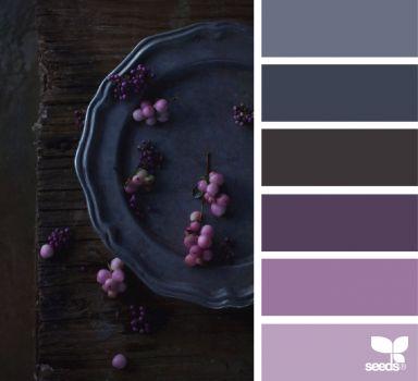 ColorServing1_150