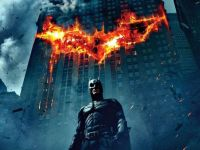 Batman_wallpapers_263