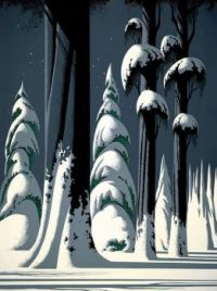 Yosemite 1916 - 2000