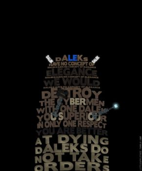 Daleks-quotes-doctor-who
