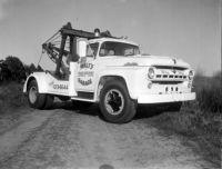 1957FordWrecker