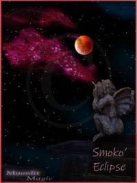 Smoko Eclipse (Ex. Large)