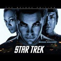 Star Trek - Reboot