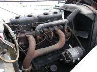 Praga RN motor