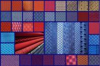 African shweshwe fabrics 1