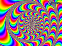 optical-illusion,spiral