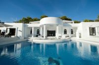 Luxury-Spain-Villa-in-Ibiza-Balearic-Islands