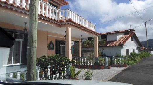 093 Ilha-Madeira