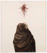 Harriet (1972) ~ Charles Wilbert White